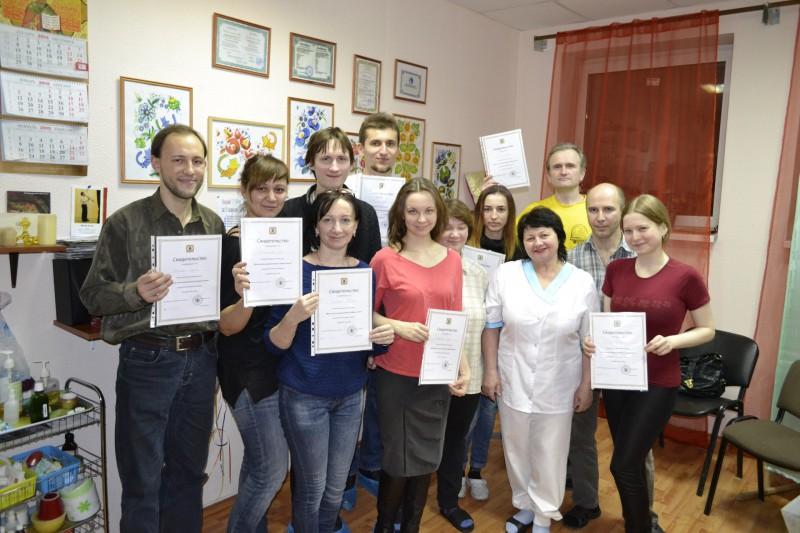 Блог по саморазвитию - www.bfix.org - Самоделкин(1)