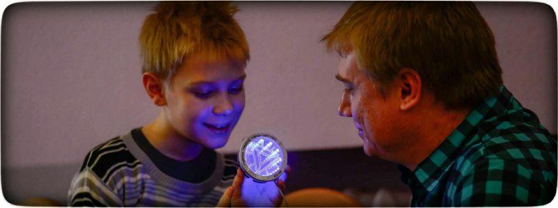 Курсы для детей. Техническое творчество. Куда пойти с ребенком СПб. Мозгочины (2)
